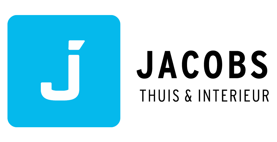 Jacobs Interieur